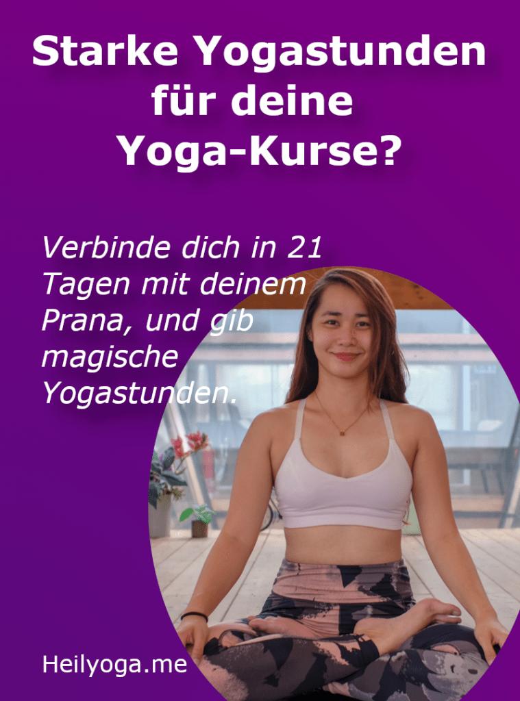 Swara-5-Koshas-Prana-für-Yogalehrer-V2